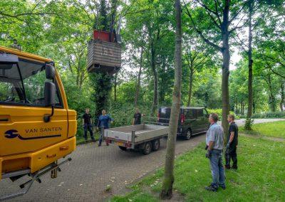 Ketelhuis Molenwijk5