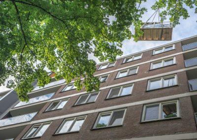 Ketelhuis Molenwijk9