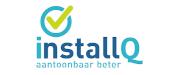 Gascontrol Haarlem